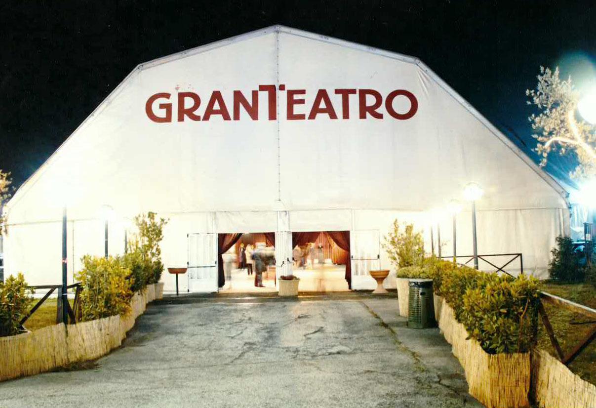 gran_teatro