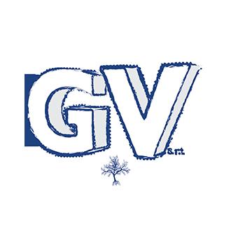 logo_gv_3d_white-04