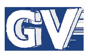 logo_gv_3d_sito_ copia